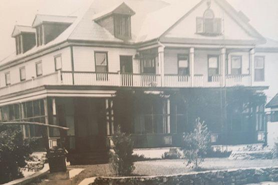 Burleigh Falls Inn & Suites … A Complete Destination  #Inn #CottageCountry