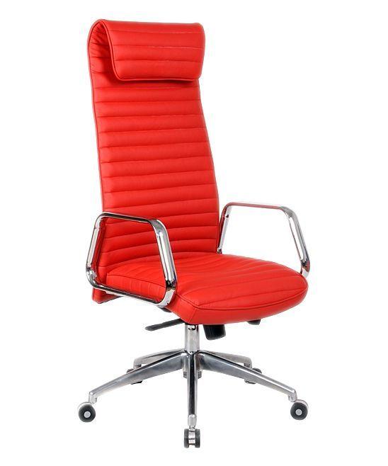 25 best ideas about Red office chair on Pinterest Dark green