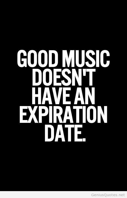 MUSIC QUOTES image quotes at relatably.com