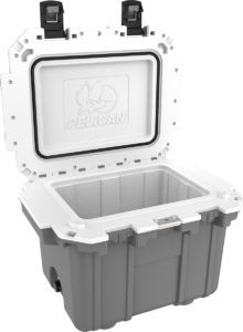 Pelican Elite 30 Quart Cooler – $192.46, Best Price on Cyber Monday Deals + Hands on Review #homebrew