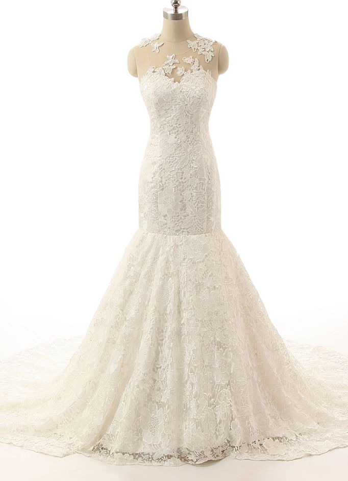 Gowns For Wedding Dresses San DiegoLace