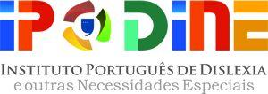 IPODINE – Instituto Português de Dislexia e outras Necessidades Especiais