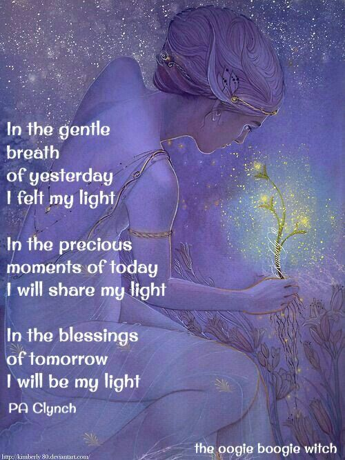 69984f673558ebb0ce3da6698a888321--spiritual-gangster-healing-affirmations.jpg
