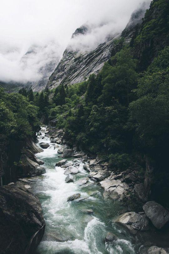 Travel | Wanderlust | Beautiful Earth | The World | Beauty