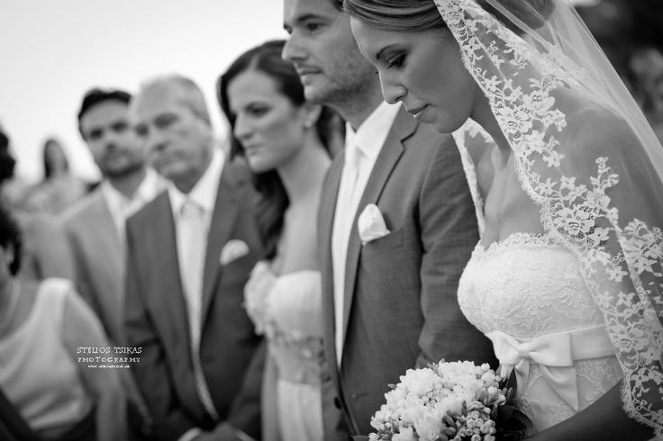 Stelios Tsikas Photography