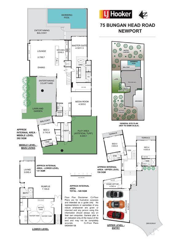 Best Floor Plans Images On   Floor Plans Sales Agent