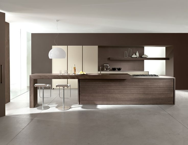 17 best images about formarredo due cucine di design on pinterest musica colors and keys - Cucine di design ...