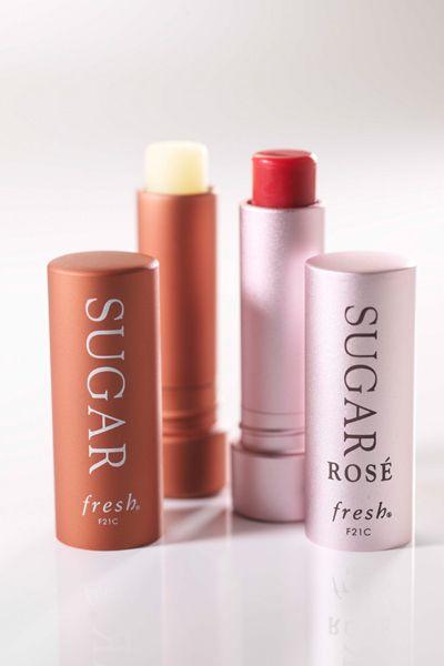 Sugar Rose Fresh