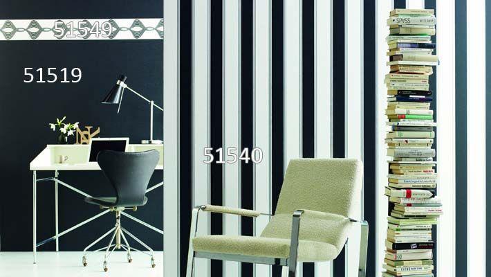 http://tapet-design.ro/colectii/panels.html