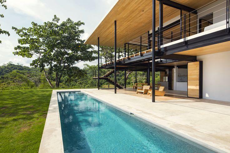 : Dossier de Arquitectura