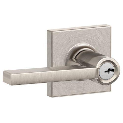 32 best door handles and locks images on pinterest lever door