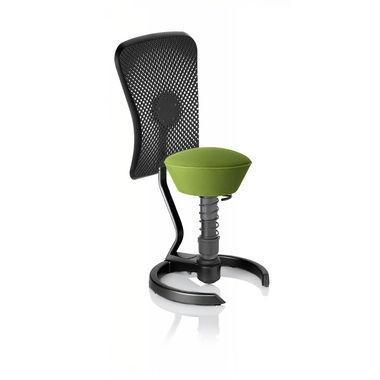 Les 25 meilleures id es concernant chaise de bureau for Chaise qui ne prend pas de place