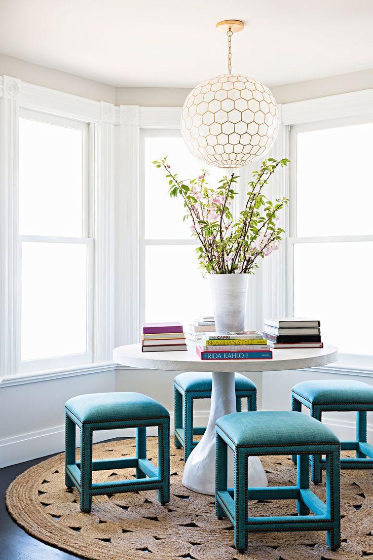 25 Best Ideas About Westport Connecticut On Pinterest