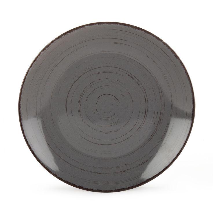 8 best vaisselle images on pinterest dinnerware furniture and deserts. Black Bedroom Furniture Sets. Home Design Ideas