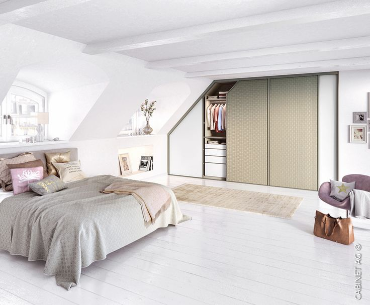 Schlafzimmer buddha ~ Besten schlafzimmer bilder auf küchenschränke