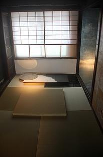 金沢 ひがし茶屋街 アートギャラリー&アーティストゲストハウス HAAG ハグ | 今月の企画