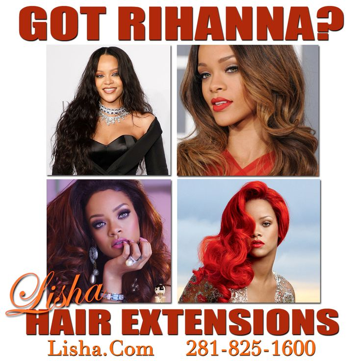 51 Best Hairextensions Images On Pinterest Hair Extensions