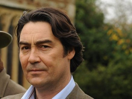 Fappening Nathaniel Parker (born 1962)  nude (99 images), Snapchat, butt