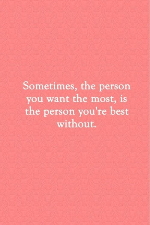 99 best Quotes images on Pinterest | Truths, Pretty words and ...