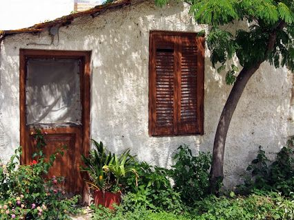 """""""Life is for living"""" my #secretgreece places in #Sarti  #Halkidiki #Greece @VisitHalkidiki @VisitGreecegr"""