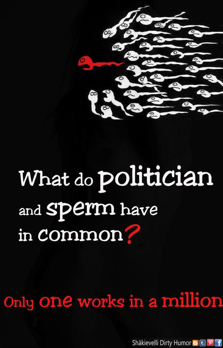 #Dirty dirty Jokes. #Politician Joke SHAKIEVELLI JOKES  |  #COOL JOKE  |  #LOL JOKES