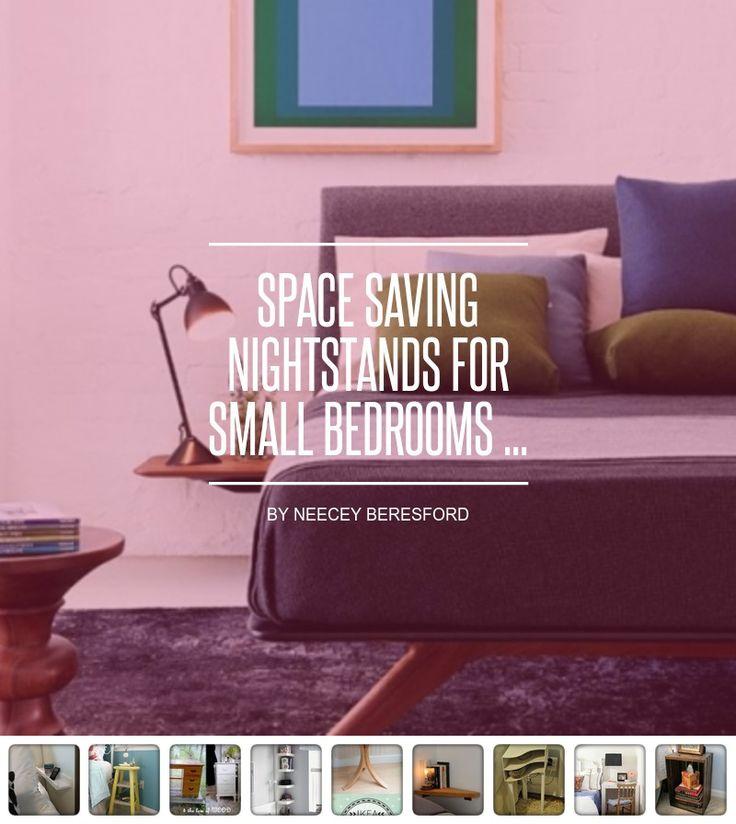 22 best Green rooms images on Pinterest | Bedroom ideas, Bedrooms ...