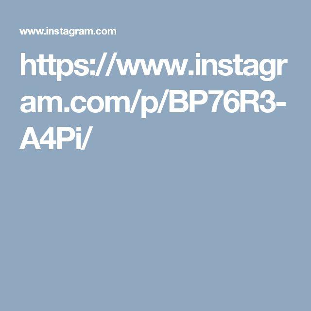 https://www.instagram.com/p/BP76R3-A4Pi/