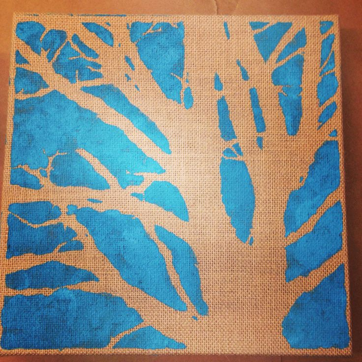 Pinterest Canvas Painting Projects