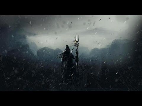 Excellent Song Of Lord Shiva Ever - YouTube