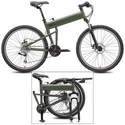 """Absolutely Prehistoric