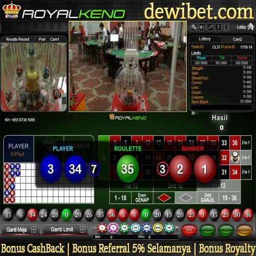 Dewibet.com | Asian Number Game | Roulette | Bacarrat Gmail        :  ag.dewibet@gmail.com YM           :  ag.dewibet@yahoo.com Line         :  dewibola88 BB           :  2B261360 Path         :  dewibola88 Wechat       :  dewi_bet Instagram    :  dewibola88 Pinterest    :  dewibola88 Twitter      :  dewibola88 WhatsApp     :  dewibola88 Google+      :  DEWIBET BBM Channel  :  C002DE376 Flickr       :  felicia.lim Tumblr       :  felicia.lim Facebook     :  dewibola88