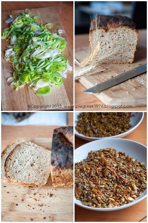 http://pieguskowakuchnia.pl/chleb-za-zakwasie-z-karmelizowany/
