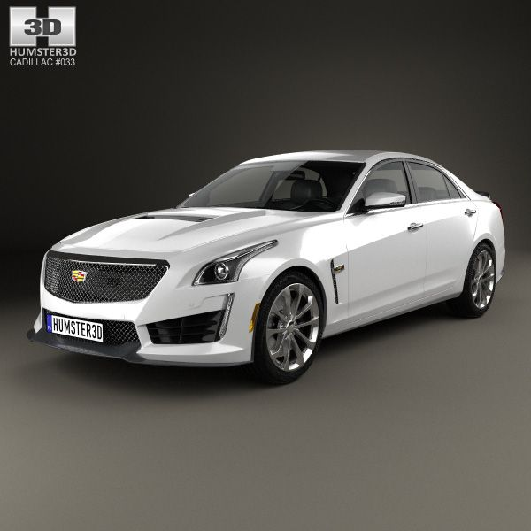 Cadillac Cts 2013 Price: 1000+ Images About Cars - Cadillac On Pinterest