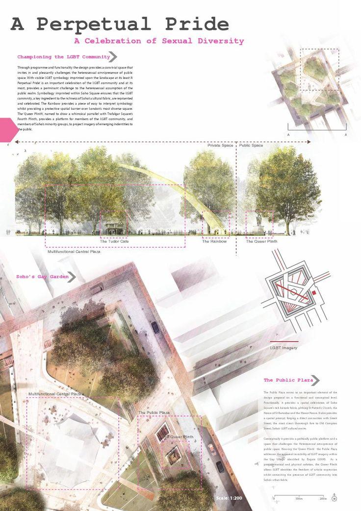Best 25+ Landscape architecture design ideas on Pinterest ...