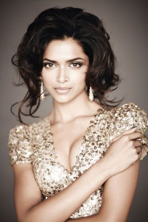 Deepika Padukone #Photoshoot #Bollywood #Fashion #Style #Beauty #DeepikaPadukone