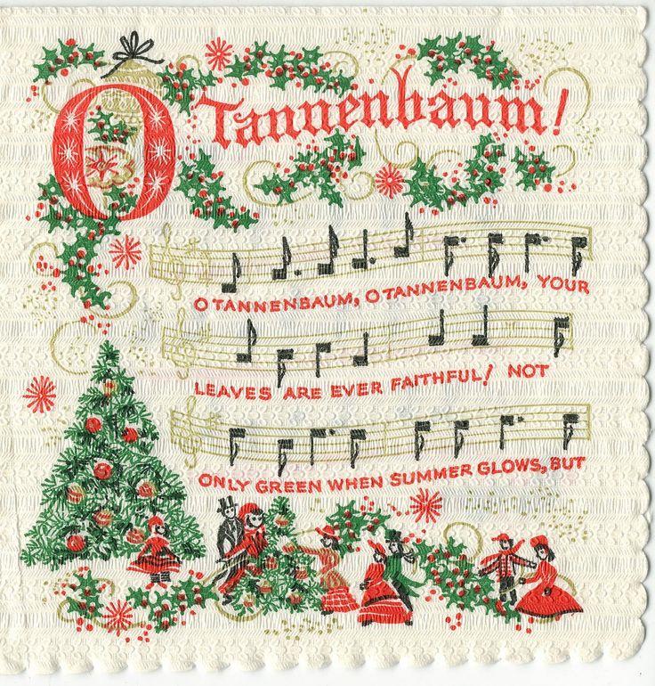 Make Merry Music, this beautiful printable..sooo worth looking at!! Printing out and enjoying!!!