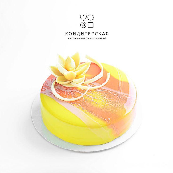 Доброе субботнее утро друзья!разбавим выходные яркими красками и экзотическим вкусом!вот, например, один из фаворитов сладкого хит-парада!нежный мусс с бельгийским шоколадом,экзотическое конфи с тайским манго,хрустящий слой с криспи манго и шоколадный бисквитом, отличного вам дня!  cake#cakes#cakeart#cakestagram#cakedesign#cakedecorating#cakecakecake#cakesofinstagram#bakery#торт#тортбезмастики#тортик#тортнаденьрождения#еда#bonappetit#cheftalk#_chocolate_jewels…