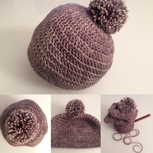 Gray ghost beanie! Get it now at the #huked shop on Etsy.   https://www.etsy.com/shop/huked