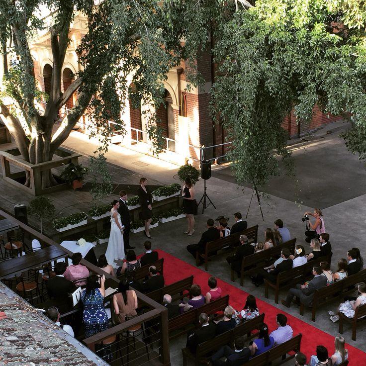 @brisracingclub #morethanjustracing #weddings
