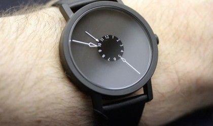 Nadir Men's Watch