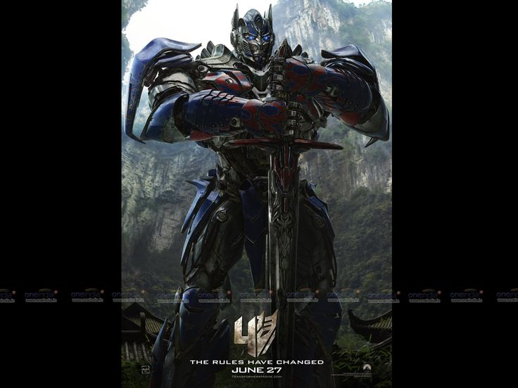 Transformers Age Of Extinction Full Movie In Hindi: Transformers Age Of Extinction Hindi Dubbed Watch Online