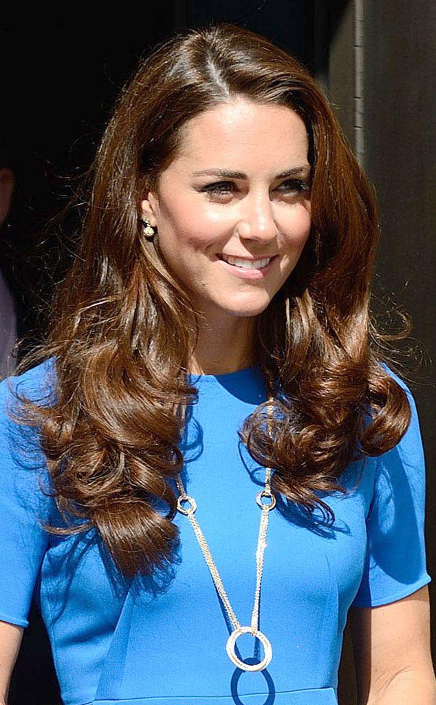 Wedding Hairstyle Kate Middleton : 38 best wedding hair images on pinterest