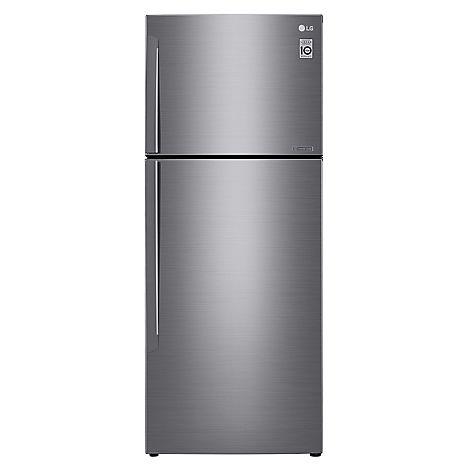 Refrigerador No Frost LT44BGP 438 lt