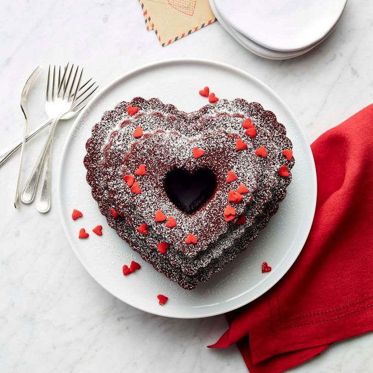 65 Best Images About Valentine S Day On Pinterest
