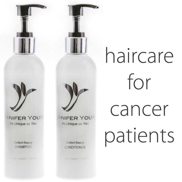 one of the new banners for www.beautydespitecancer.co.uk skincare for cancer patients, gifts for cancer patients, hair care for cancer patients, fighting chemo skin and radiation damaged skin, gifts from £5