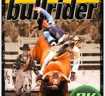 Extreme Bullrider PC Game Download Free | Full Version