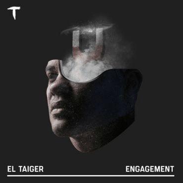 El Taiger Ft. Ñejo – La Peli - https://www.labluestar.com/el-taiger-ft-nejo-la-peli/ - #El, #Ft, #La, #Nejo, #Peli, #Taiger #Labluestar #Urbano #Musicanueva #Promo #New #Nuevo #Estreno #Losmasnuevo #Musica #Musicaurbana #Radio #Exclusivo #Noticias #Top #Latin #Latinos #Musicalatina  #Labluestar.com