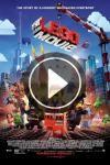 Kids Movies - In Theaters | Common Sense Media