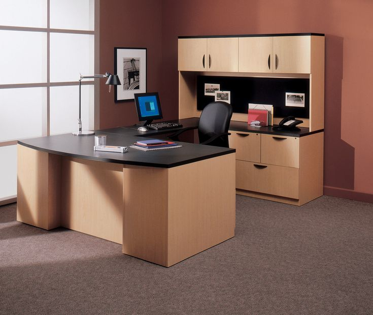 Eco Friendly Office Furniture   Interior Design   The Furniture Of Your  Office Is Supposed To Be Comfortable And Motivating , This Is Where  Important ...
