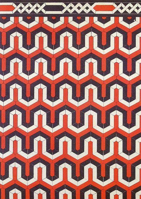 byThe Textile BlogonFlickr